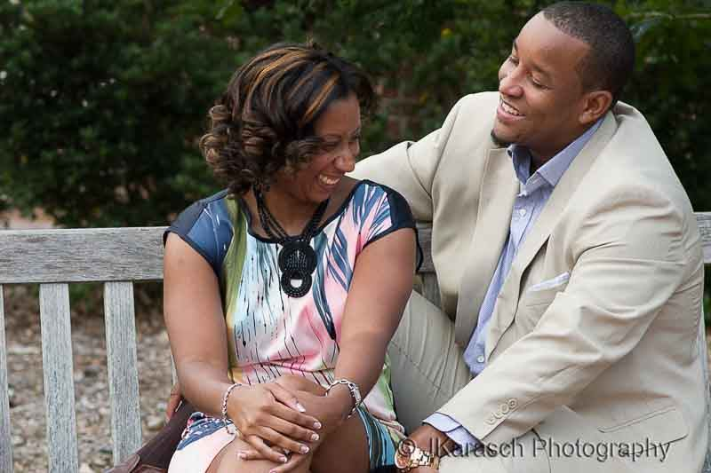 Engagement Gallery Photos-10