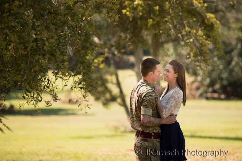 Engagement Gallery Photos-14