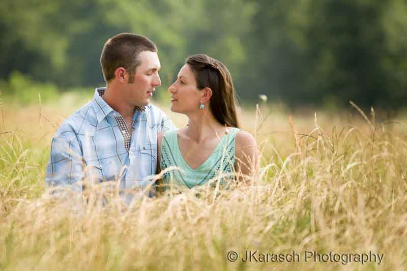 Engagement Gallery Photos-17