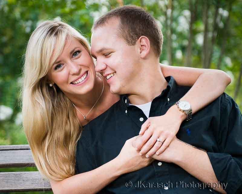 Engagement Gallery Photos-2