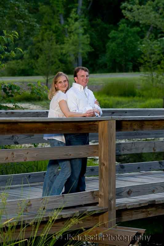 Engagement Gallery Photos-20