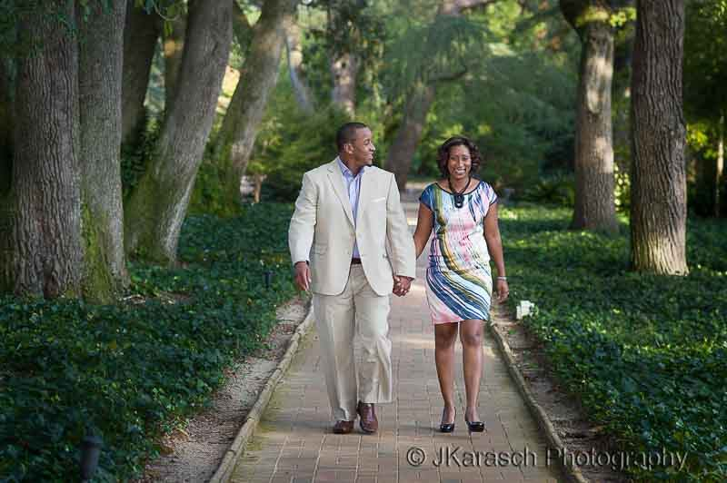 Engagement Gallery Photos-4