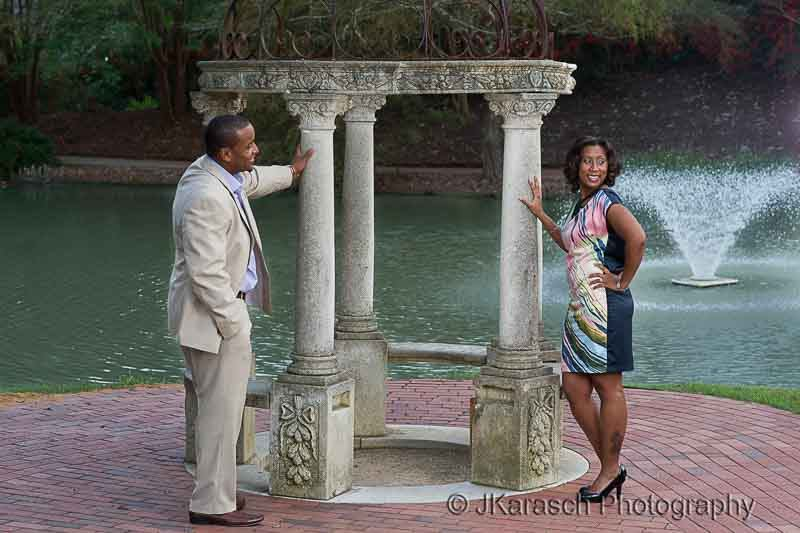 Engagement Gallery Photos-9