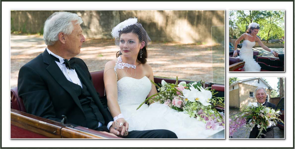 Rose Hill Estates and Wilcox Hotel Wedding Album-05
