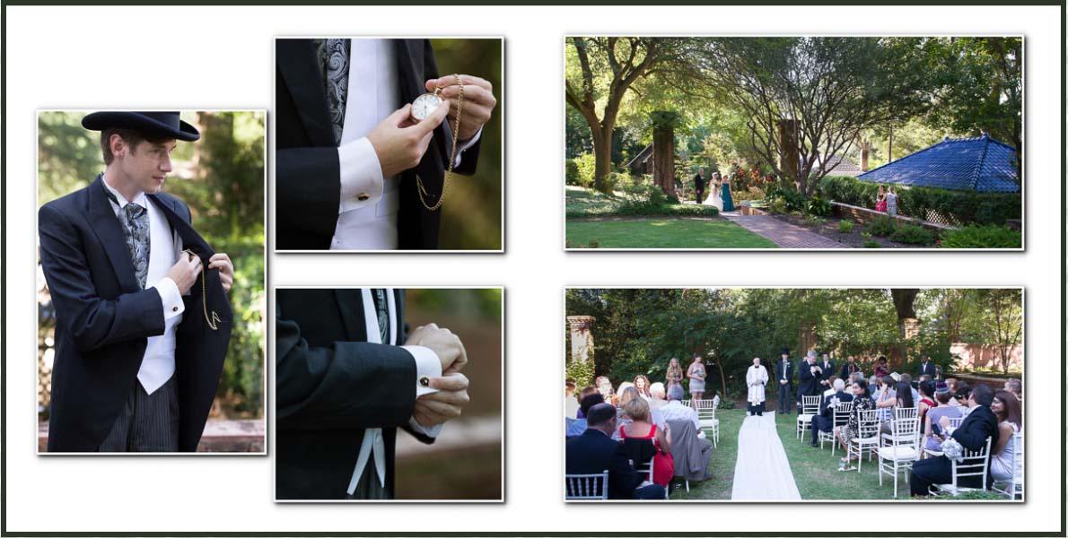 Rose Hill Estates and Wilcox Hotel Wedding Album-06