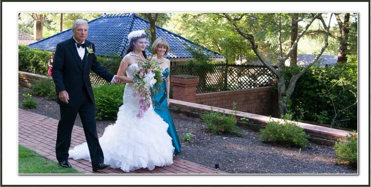 Rose Hill Estates and Wilcox Hotel Wedding Album-07