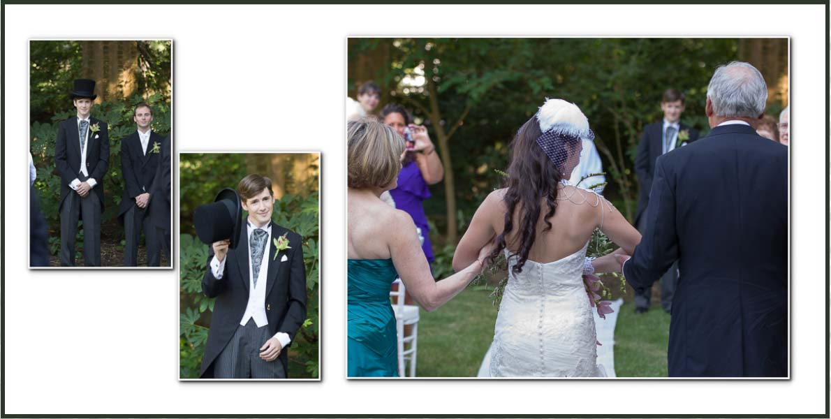 Rose Hill Estates and Wilcox Hotel Wedding Album-08