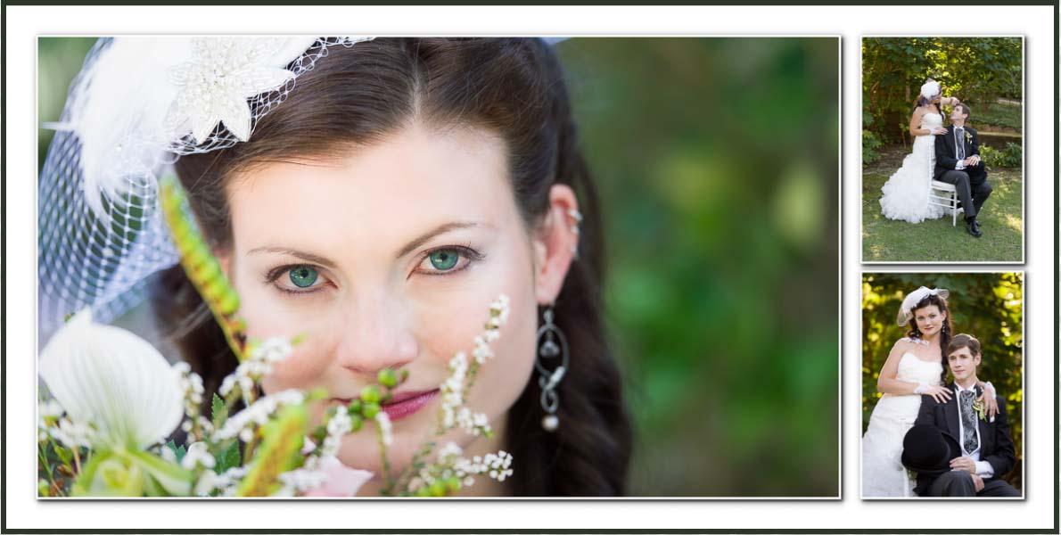 Rose Hill Estates and Wilcox Hotel Wedding Album-12