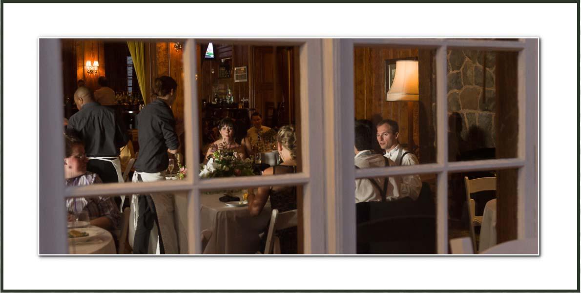 Rose Hill Estates and Wilcox Hotel Wedding Album-16