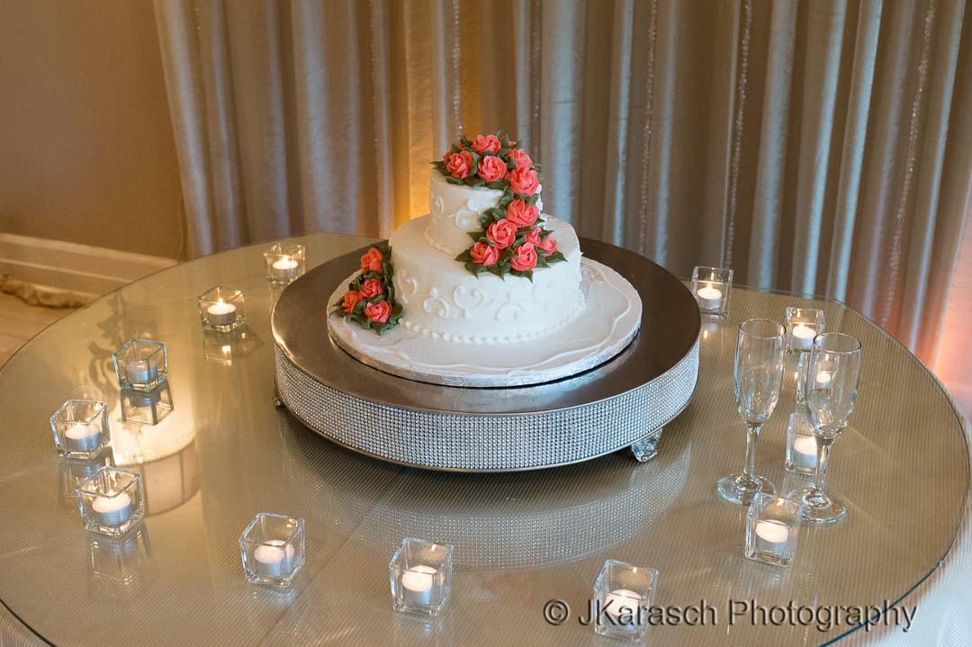 Wedding Cakes-012