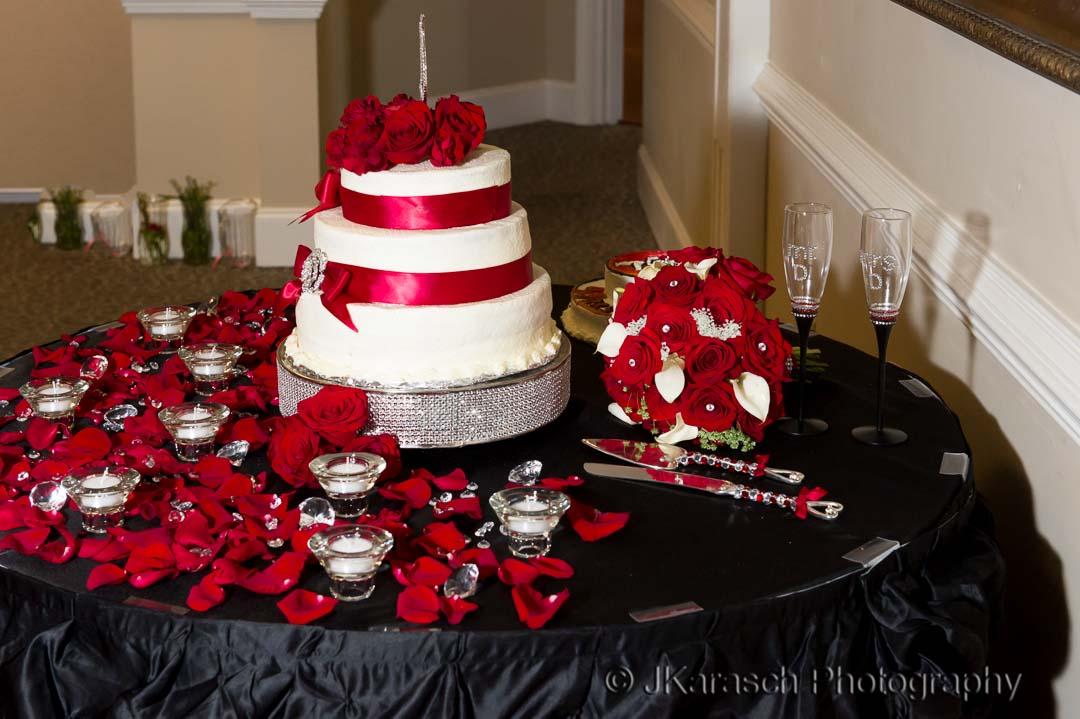 Wedding Cakes-013