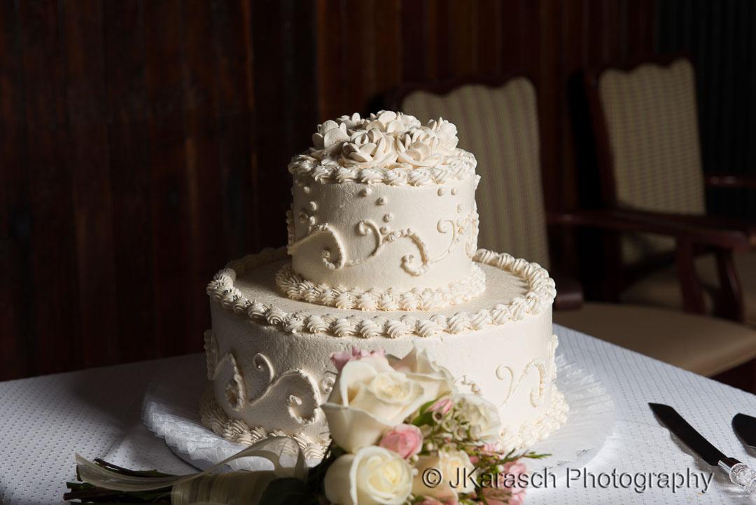 Wedding Cakes-015