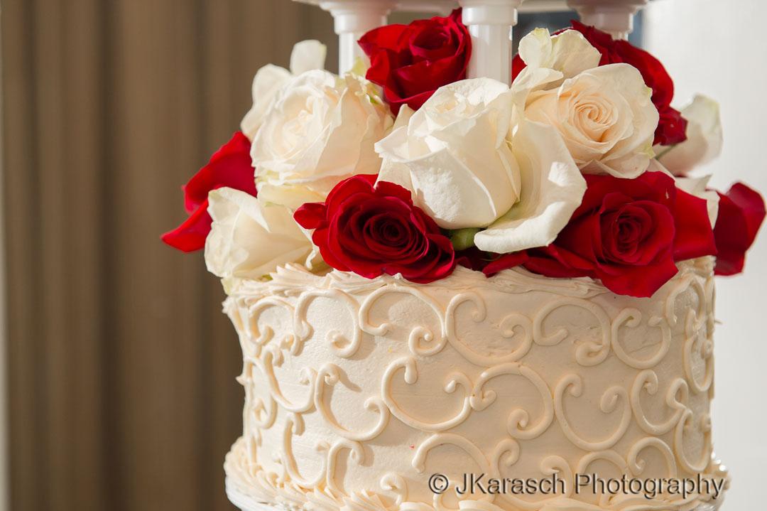 Wedding Cakes-019
