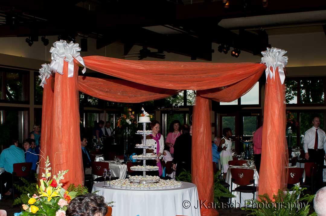 Wedding Cakes-003