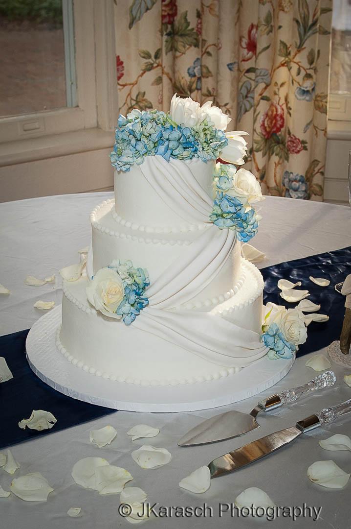 Wedding Cakes-005