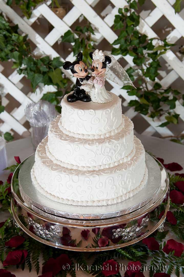 Wedding Cakes-007
