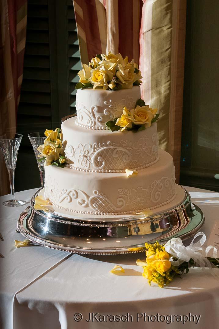 Wedding Cakes-008