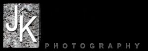 John Karasch Photography